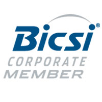 Lighthouse Electric | Associations | Bicsi Corporate