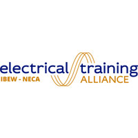 Lighthouse Electric | Associations | Electrical Training Alliance
