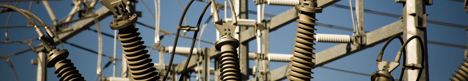 Lighthouse Electric | Markets | Substations/Voltage